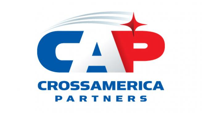 CrossAmerica Partners LP logo