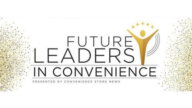 Future Leaders in Convenience logo