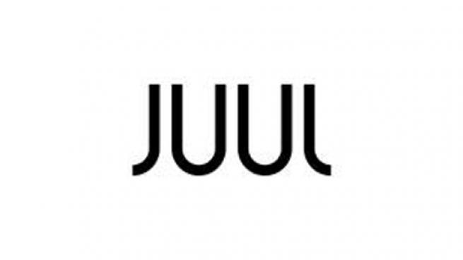 JUUl Logo