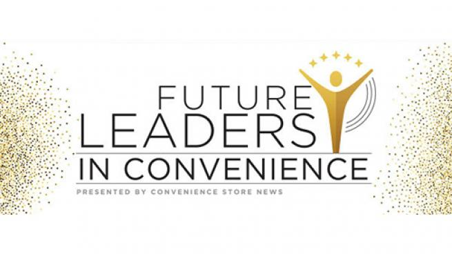 Future Leaders in Convenience awards