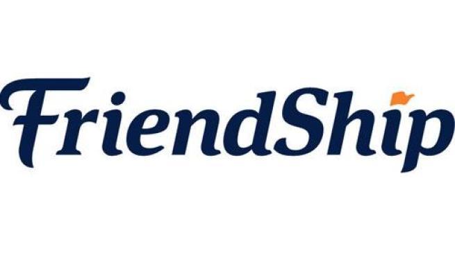 FriendShip Food Stores logo