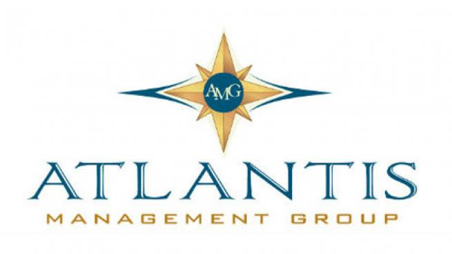 Atlantis Management Group