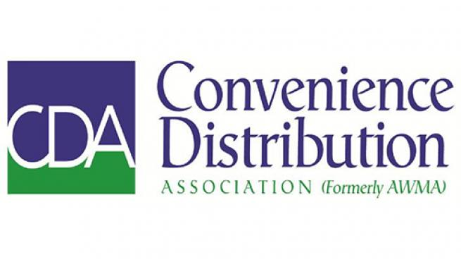 Convenience Distribution Association Inducts Two New Members