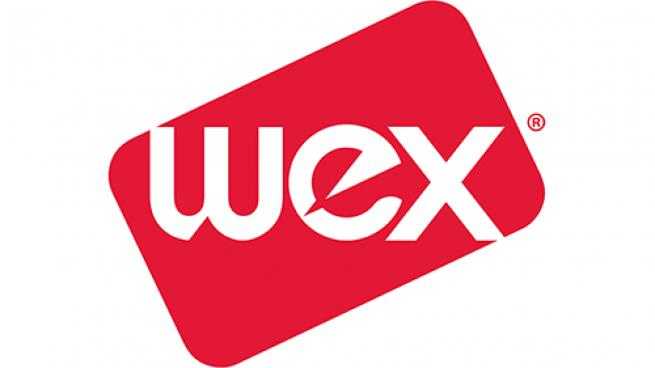 Eg Group S Fuel Card Business To Be Acquired By Wex Convenience Store News