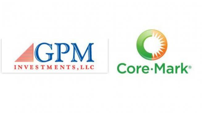 gpm investments phone number