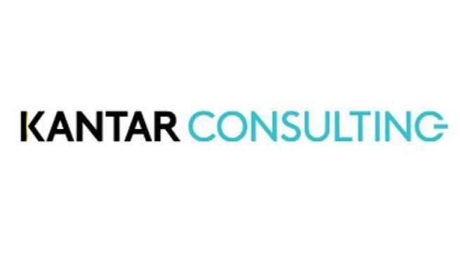 Kantar Consulting