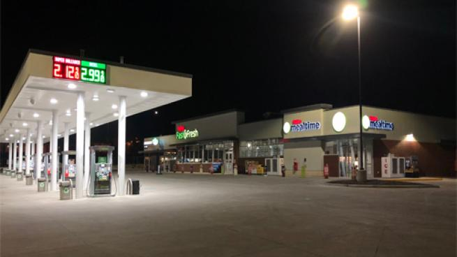 Industry News & Trends | Convenience Store News