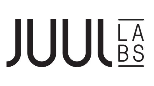 Juul Labs Logo