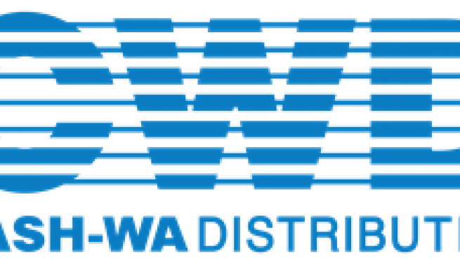 Cash-Wa Distributing