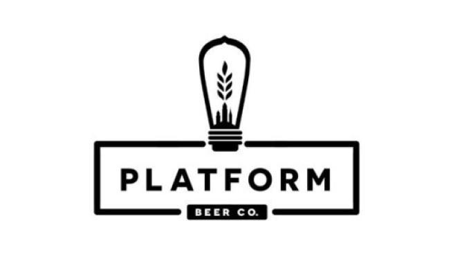 Platform Beer