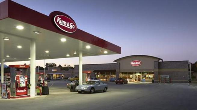 Kum & Go's Test-and-Learn With Mars Wrigley to Kick Off in February 2020 - CSNews Online