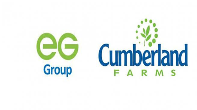 EG Group Completes Acquisition of Cumberland Farms