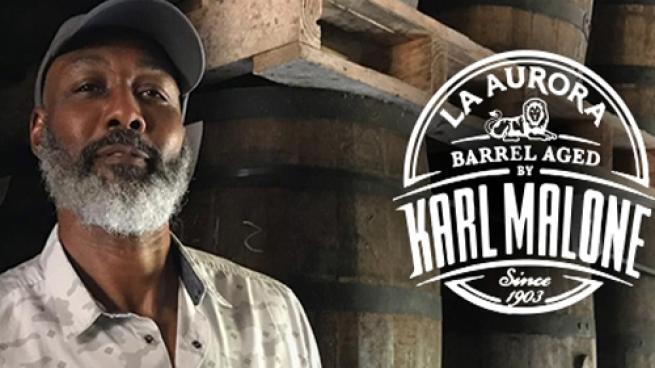 Former NBA All-Star Karl Malone will keynote TPE 2020.