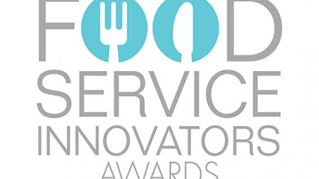 2019 Foodservice Innovators Awards