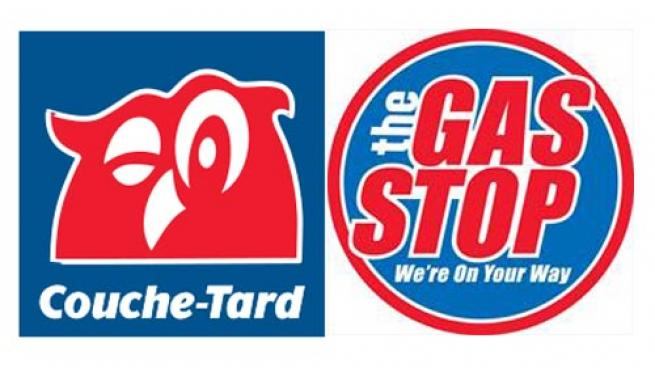 Couche-Tard Acquires The Gas Stop Holiday Stores