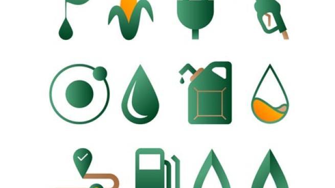 Renewable Fuels