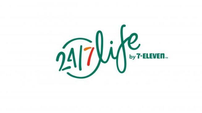 24/7 Life
