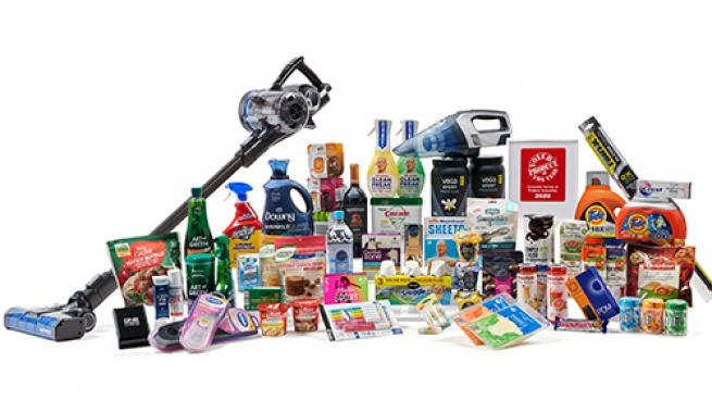 41 Products Consumers Want in Your Stores