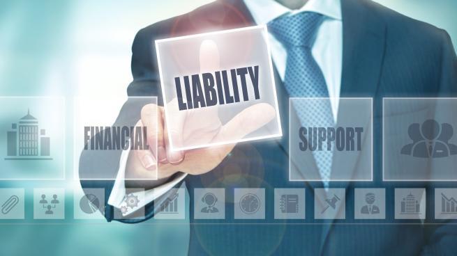liability graphic