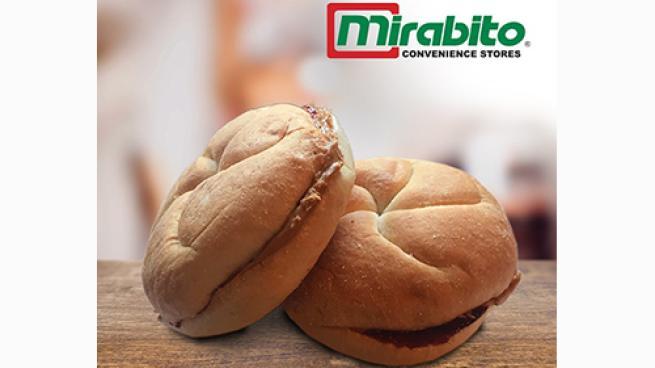 Mirabito PB&J