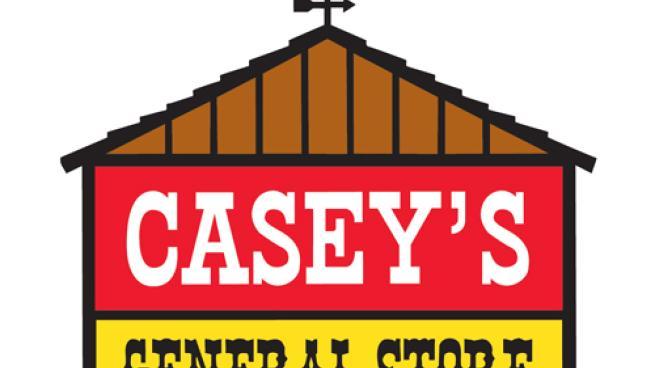 Casey's logo