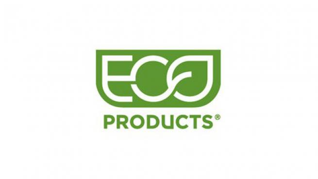 Logo for Eco Products