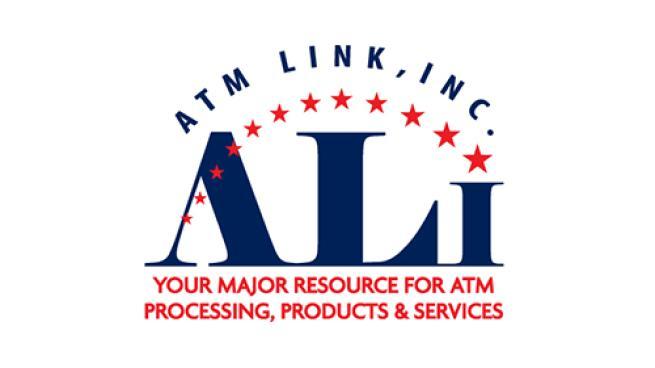 ATM Link Cash Advance