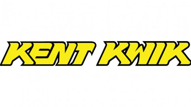 Kent Kwik Stores Enters Tennessee With Parsons Oil Deal