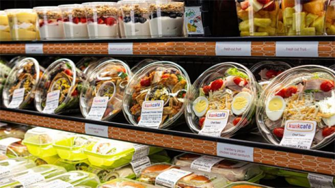 Why Kwik Chek Is the 2020 Prepared Foods Innovator of the Year