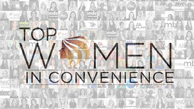 Virtual Awards Gala Honors This Year's Top Women in Convenience