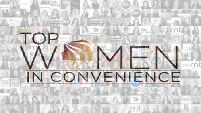 VIDEO: Convenience Store News Honors 2020 Top Women in Convenience