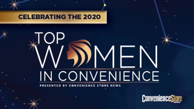 Celebrating the 2020 Top Women in Convenience