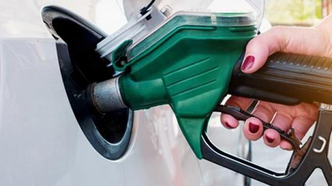 C-store Retailers Receive Grants to Boost Alternative Fuel Sales