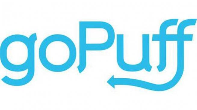GoPuff Raises $380M to Drive Geographic & Product Expansion