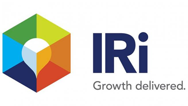 IRI CPG Promotions Index