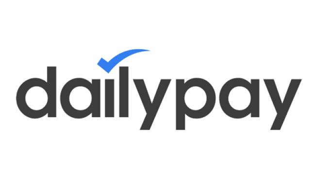 DailyPay CYCLE Feature