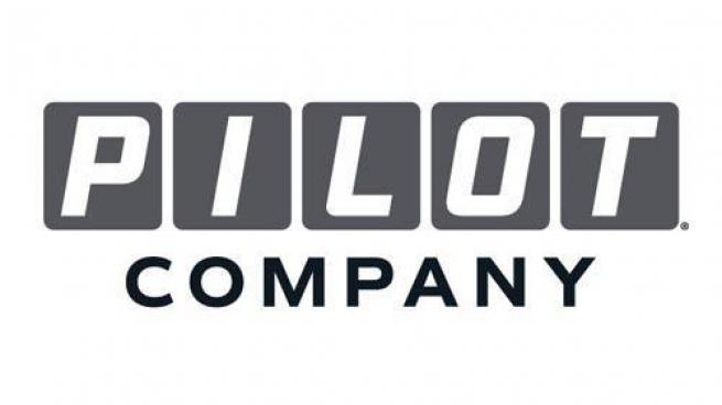 Pilot Co. Forms Strategic Alliance to Better Meet Trucking Industry's Tire & Maintenance Needs