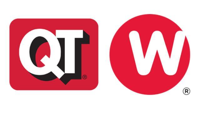 Court Shoots Down QuikTrip's Opposition to Weigel's Kitchen Brand