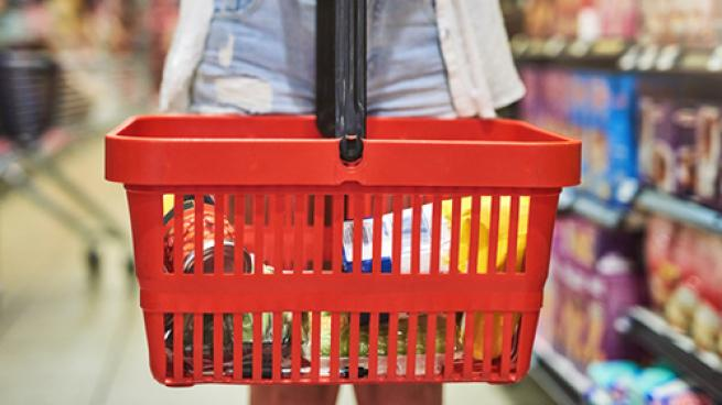 Foodservice Benefits as Consumer Spending at C-stores Strengthens
