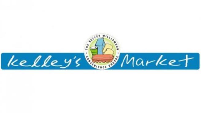 Kelley's Market Begins Curbside Pickup & Delivery Service