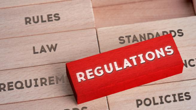 Tackling Tobacco: February 2021 Legislative & Regulatory Roundup