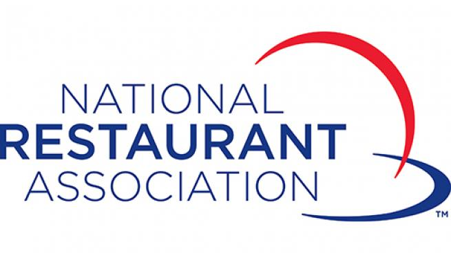National Restaurant Association Cancels 2021 NRA Show