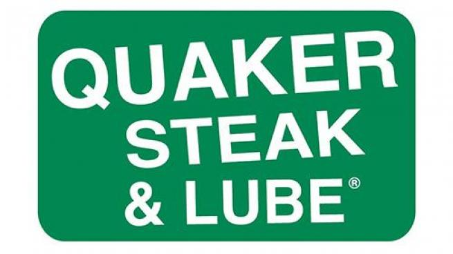 TravelCenters of America Agrees to Sell Quaker Steak & Lube
