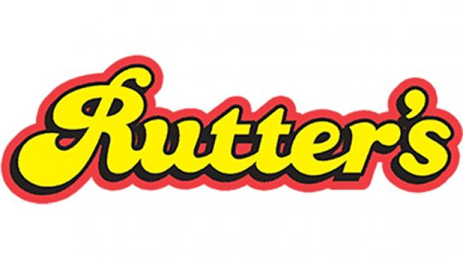 Rutter's Adds Second Traveller Offering to Its Menu