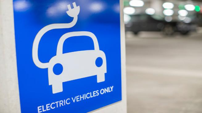 Atlanta Retail Group Inks Pact to Bring Electric Vehicle Charging Stations to C-stores