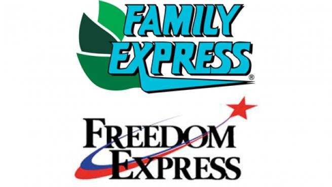 Family Express to Expand Indiana Footprint With Acquisition of Freedom Oil