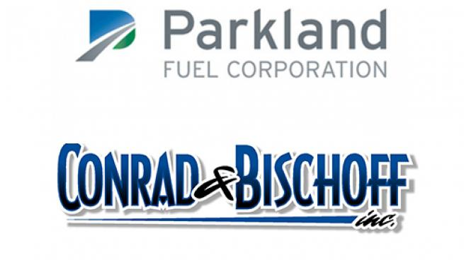 Parkland USA to Establish Pacific Northwest Growth Platform Through New Acquisition