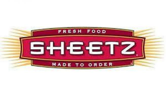 Sheetz Will Build $2M Transportation Depot in West Virginia