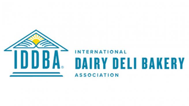 IDDBA 2021 Show Cancelled Due to Ongoing Pandemic