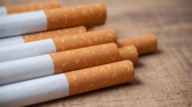 Biden Administration Mulling Nicotine Cutback in All Cigarettes Sold in U.S.